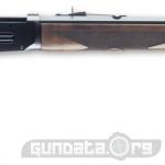 Winchester Model 94 Sporter Photo 1