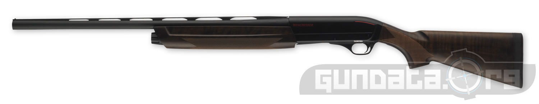 Winchester SX3 Black Field Photo 2
