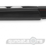 Winchester SX3 Black Shadow Photo 2