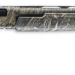 Winchester SXP Waterfowl Hunter