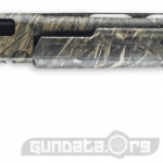 Winchester SXP Waterfowl Hunter Photo 1