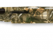 Winchester SXP Waterfowl Realtree Max-4