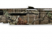 Winchester Super X Pump Turkey Hunter