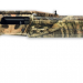 Winchester Super X3 NWTF Cantilever Turkey