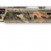 Winchester Super X3 Universal Hunter Photo 1