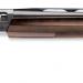 Winchester Super X3 Walnut Field