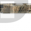 Winchester Super X3 Waterfowl Hunter
