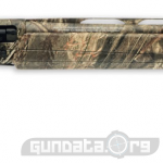 Winchester Super X3 Waterfowl Hunter Photo 1