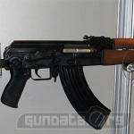 Yugo Zastava M70 AK 47 Photo 1