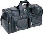 Bugatti Duffle Bag