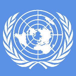 UN Gun Control Treaty
