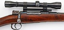 Mauser 7x57