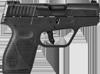 Taurus PT709 Slim