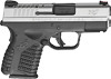 Springfield XDS 9