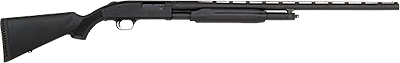 12 GA Moss 500
