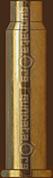 .17-hornady-magnum-rimfire-(hmr)