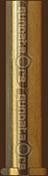 .22-winchester-magnum-rimfire-(wmr)