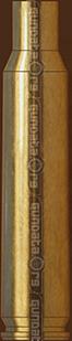.222-remington-magnum