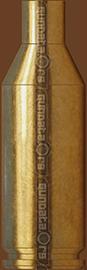 .223-winchester-super-short-magnum-(wssm)