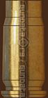 .30-luger-(7.65mm)