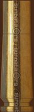 .30-m1-carbine