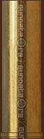 .327-federal-magnum