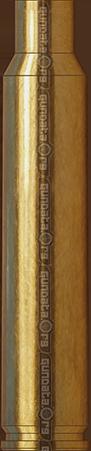 .338-remington-ultra-magnum