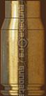 357 Sig Cartridge