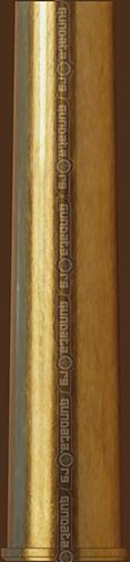 .500-nitro-express-3-inch