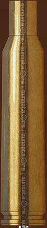 6mm-remington
