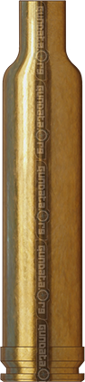 7mm-weatherby-magnum