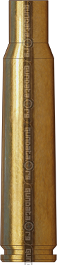 7x57mm-mauser