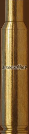 8.59mm-(.338)-lazzeroni-titan