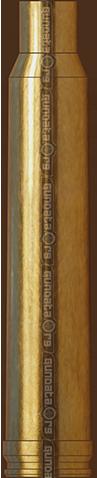 8mm-remington-magnum