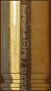 9mm-makarov-(9x18mm)