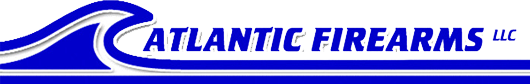 Atlantic Firearms